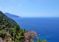 Mallorca-Sa-Foradada-Wanderung-Weg-Klippe-Meer-120x86