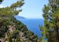 Mallorca-Sa-Foradada-Wanderung-Weg-Klippe-Meer-2-120x86