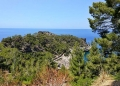 Mallorca-Sa-Foradada-Wanderung-Weg-Meer-Felsen-120x86
