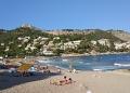 Mallorca-Strandfueher-Canyamel-1-120x86