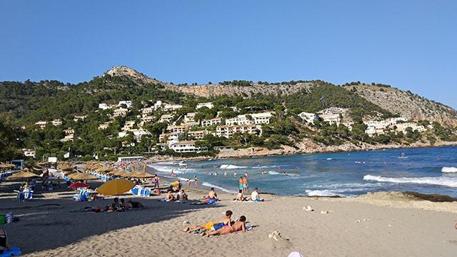 Mallorca-Strandfueher-Canyamel-1