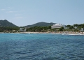 Mallorca-Strandfueher-Canyamel-2-120x86