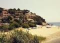 Mallorca-Strandfueher-Canyamel-3-120x86