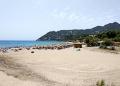 Mallorca-Strandfueher-Canyamel-4-120x86