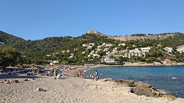 Mallorca-Strandfueher-Canyamel-6