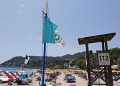 Mallorca-Strandfueher-Canyamel-Rettungsschwimmer-120x86