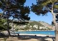 Mallorca-Strandfueher-Canyamel-Schatten-120x86