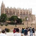 Palma-de-Mallorca-Kathedrale-La-Seu