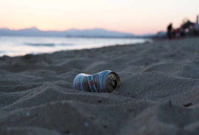 Playa-de-Palma-Ballermann-Mallorca-2