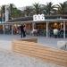 Playa de Palma Mallorca Ballermann