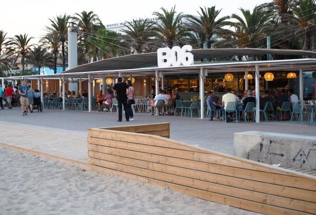 Playa-de-Palma-Ballermann-Mallorca