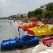 Port de Pollenca Strand