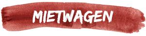 Sidebar_Mietwagen