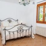 Mallorca-Arxiduc-Vallemossa-Finca-2-150x150