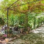 Mallorca-Arxiduc-Vallemossa-Finca-6-150x150