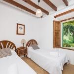 Mallorca-Cactus-Fornalutx-Finca-4-150x150