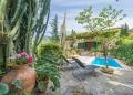 Mallorca-Cactus-Fornalutx-Finca-8-120x86