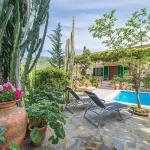 Mallorca-Cactus-Fornalutx-Finca-8-150x150