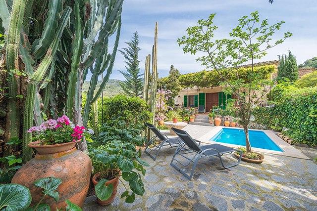 Mallorca-Cactus-Fornalutx-Finca-8