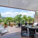 Mallorca-Finca-Agave-Algaida-10-150x150