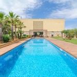 Mallorca-Finca-Agave-Algaida-5-150x150