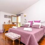 Mallorca-Finca-Agave-Algaida-8-150x150