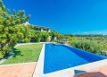 Mallorca-Finca-Ausella-Moscari-4-120x86