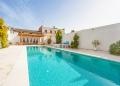 Mallorca-Finca-Ca-na-bauza-in-Sant-Joan-10-120x86