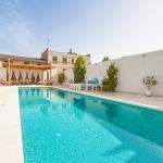 Mallorca-Finca-Ca-na-bauza-in-Sant-Joan-10-150x150