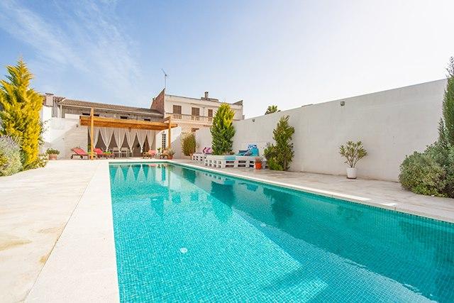 Mallorca-Finca-Ca-na-bauza-in-Sant-Joan-10
