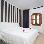 Mallorca-Finca-Ca-na-bauza-in-Sant-Joan-12-150x150