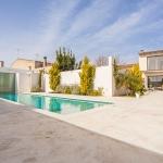 Mallorca-Finca-Ca-na-bauza-in-Sant-Joan-15-150x150