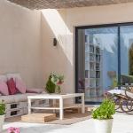 Mallorca-Finca-Ca-na-bauza-in-Sant-Joan-8-150x150