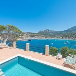 Mallorca-Finca-Can-Biri-Port-de-Soller-150x150