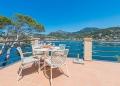 Mallorca-Finca-Can-Biri-Port-de-Soller-2-120x86