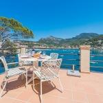 Mallorca-Finca-Can-Biri-Port-de-Soller-2-150x150