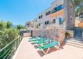 Mallorca-Finca-Can-Biri-Port-de-Soller-3-120x86