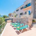 Mallorca-Finca-Can-Biri-Port-de-Soller-3-150x150