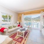 Mallorca-Finca-Can-Biri-Port-de-Soller-6-150x150