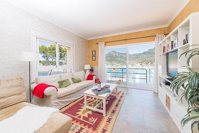 Mallorca-Finca-Can-Biri-Port-de-Soller-6