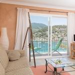 Mallorca-Finca-Can-Biri-Port-de-Soller-8-150x150