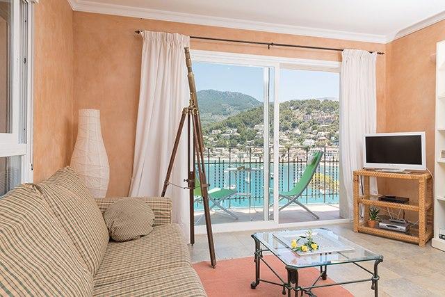Mallorca-Finca-Can-Biri-Port-de-Soller-8