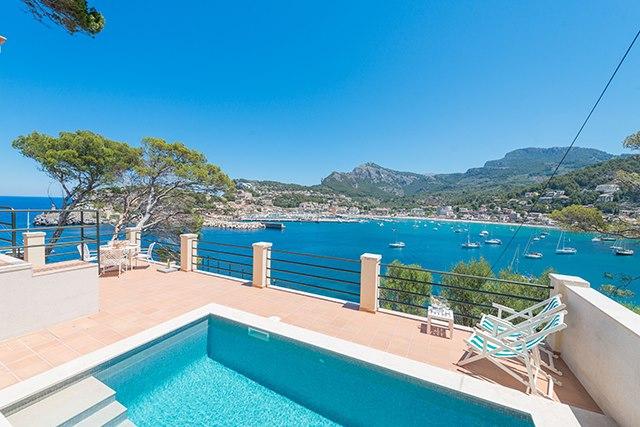 Mallorca-Finca-Can-Biri-Port-de-Soller