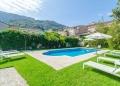Mallorca-Finca-Can-Pati-Soller-120x86
