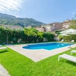Mallorca-Finca-Can-Pati-Soller-150x150