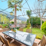 Mallorca-Finca-Can-altes-Biniaraix-3-150x150