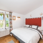 Mallorca-Finca-Can-altes-Biniaraix-6-150x150