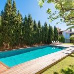 Mallorca-Finca-Can-cabrit-Alaro-1-150x150