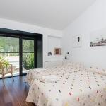 Mallorca-Finca-Can-cabrit-Alaro-10-150x150