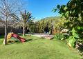 Mallorca-Finca-Can-cabrit-Alaro-12-120x86